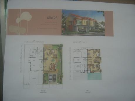 베트남 비지니스 클럽(Vietnam Business Club)  베트남 건축비용과 ...